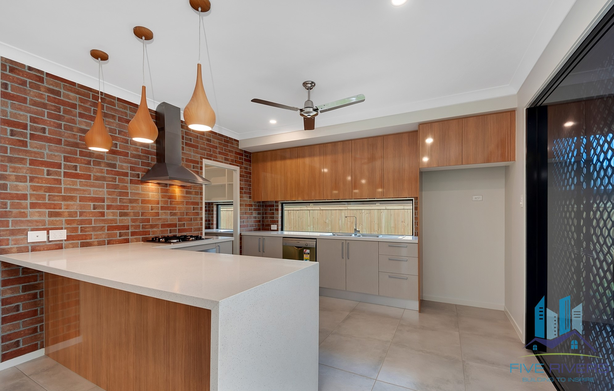 Cairns Constructions Company